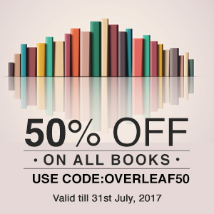 50%Discount